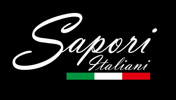 SAPORI ITALIANI I Enskede